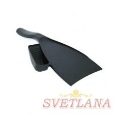 Лопатка для мелирования волос