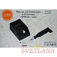 Фрезер 08 MB-150/YRE 30000 оборотов (серая упаковка)