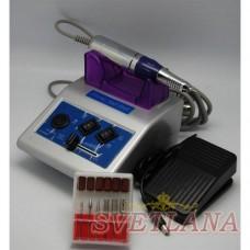 Фрезер 278-DR Output 25000 оборотов (зеленая упаковка)